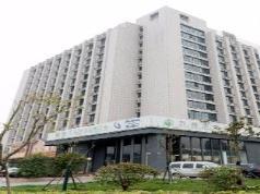 Campanile Hotels·Yangzhou Wenchang Xi Road Convention Center, Yangzhou