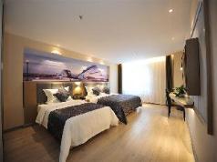 Chonpines Hotels· Harbin Songbei Wanda, Harbin