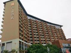 James Joyce Coffetel·Shishi Gold Coast, Quanzhou