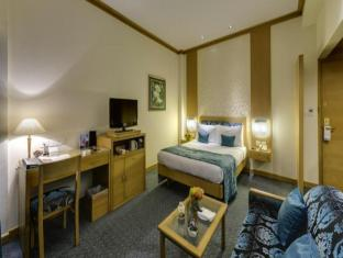 The New Kenilworth Hotel-Kolkata Kolkata - Guest Room