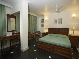 Ajanta Hotel New Delhi and NCR - Superior Room