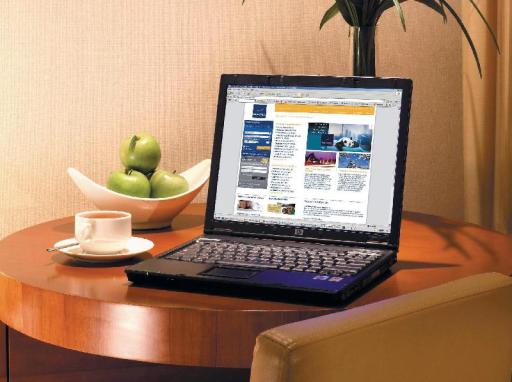 Novotel Citygate Hong Kong Hotel hotel accepts paypal in Hong Kong