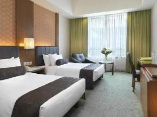 St Giles Boulevard - Premier Hotel Kuala Lumpur - Executive Deluxe