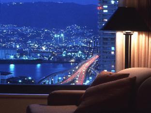 Kobe Bay Sheraton Hotel And Towers image
