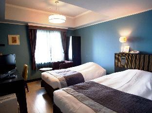 Hotel Monterey La Soeur Osaka image
