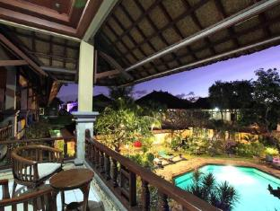 Balisandy Resorts Bali - Skats