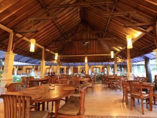 Balisandy Resorts Bali - Restaurant