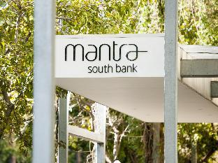 Mantra South Bank Hotel5