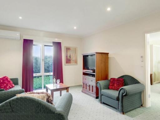 Best Western Crystal Inn PayPal Hotel Bendigo