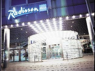 Radisson Blu Falconer Hotel & Conference Centre