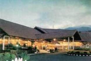 Grand Bromo Hotel Surabaya
