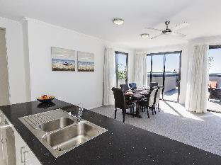 cheap rates Gladstone Central Plaza Apartment