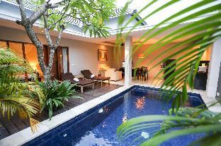 Light Exclusive Villas and Spa