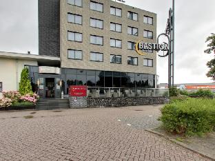 Image of Bastion Hotel Barendrecht