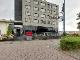 Роттердам - Bastion Hotel Barendrecht
