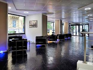 Get Coupons Ibis Styles Palermo Cristal