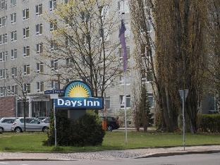 Days Inn Dresden Hotel PayPal Hotel Dresden