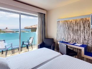 Barceló Pueblo Menorca Hotel PayPal Hotel Menorca