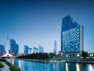 /da-dk/holiday-inn-incheon-songdo/hotel/incheon-kr.html?asq=vrkGgIUsL%2bbahMd1T3QaFc8vtOD6pz9C2Mlrix6aGww%3d