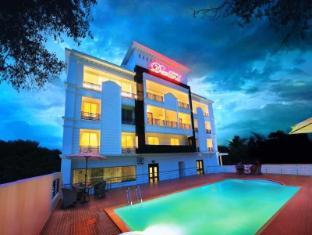 Hotel Dewland Cochin - Kodanad - Kochi