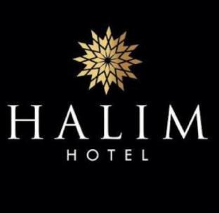Hotel Halim Perdana