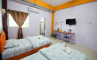 Khun Daeng Budget Hotel Songkhla Songkhla Thailand