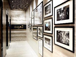 Cue Hotel PayPal Hotel Hong Kong
