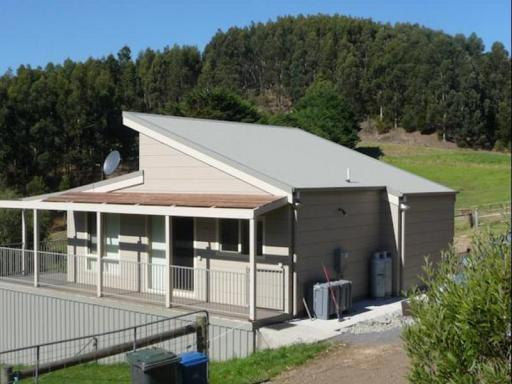 book Great Ocean Road - Johanna hotels in Victoria State without creditcard
