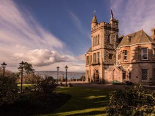 /culloden-estate-and-spa/hotel/belfast-gb.html?asq=jGXBHFvRg5Z51Emf%2fbXG4w%3d%3d