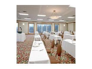 Oak Island Resort And Spa Western Shore (NS) - Meeting Room