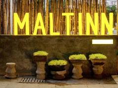 Hangzhou Malt Inn, Hangzhou