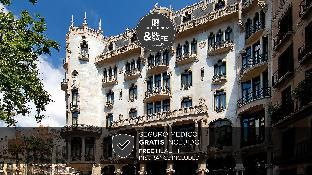 Booking Now ! Casa Fuster Hotel