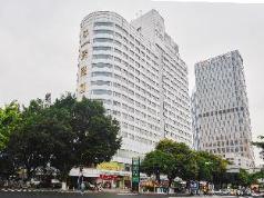 Star Hotel, Guangzhou