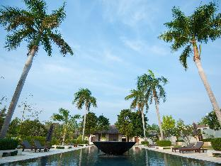 AKA Resort & Spa Hua Hin 5 star PayPal hotel in Hua Hin / Cha-am