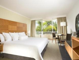 Stamford Grand North Ryde Hotel Sydney - Guest Room