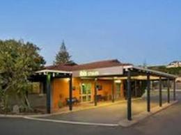 Ibis Styles Geraldton Hotel