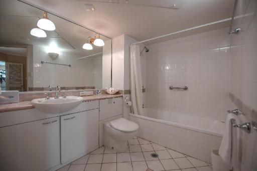 Il Palazzo Boutique Apartments PayPal Hotel Cairns