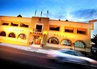 Get Promos Quality Hotel Mildura Grand