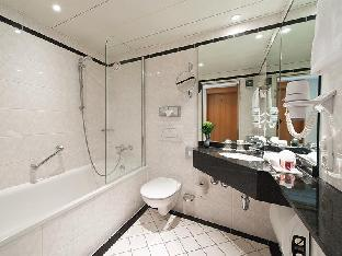 booking.com Leonardo Royal Hotel Baden-Baden