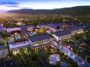 Image of Angsana Xian Lintong Hotel