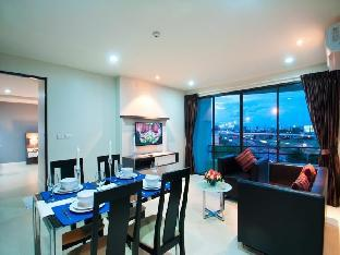 VC Residence discount