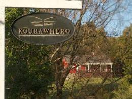 Kourawhero Estate