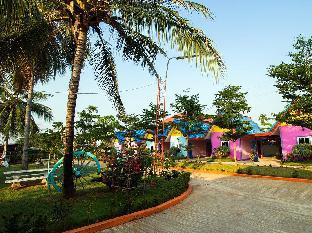 Kunnuad Garden Resort discount