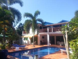 Edens Garden - Sihanoukville