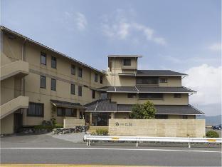 红鲇日式旅馆 image