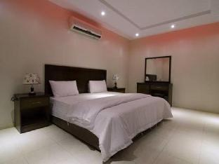 Nozol Al Murjan Hotel Apartments