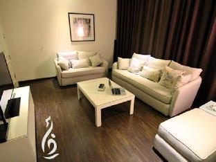 Rafa Homes Apartment