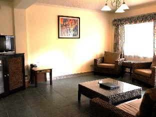 booking.com Rota Resort and Country Club