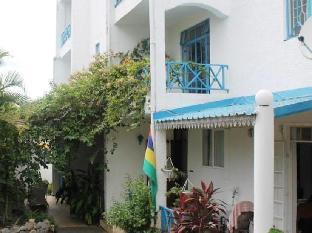 hotels.com Auberge Miko