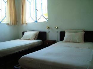 booking.com Auberge Miko
